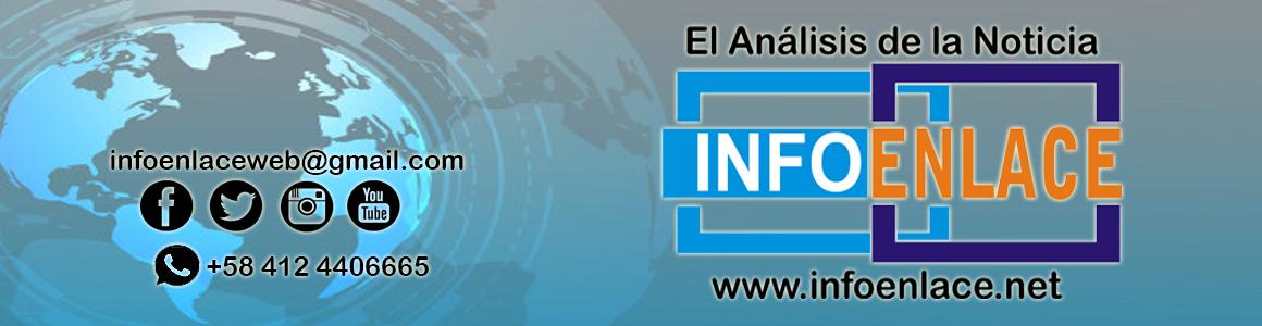 Infoenlace.net
